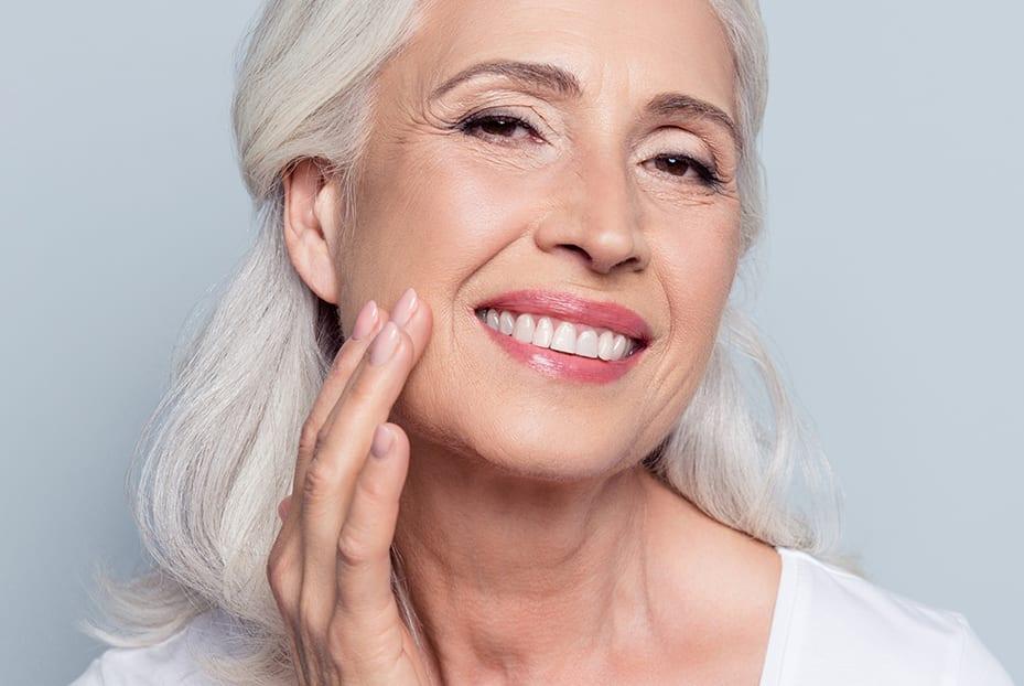 Dental Implants For Missing Teeth & Loose Dentures at Define Dental